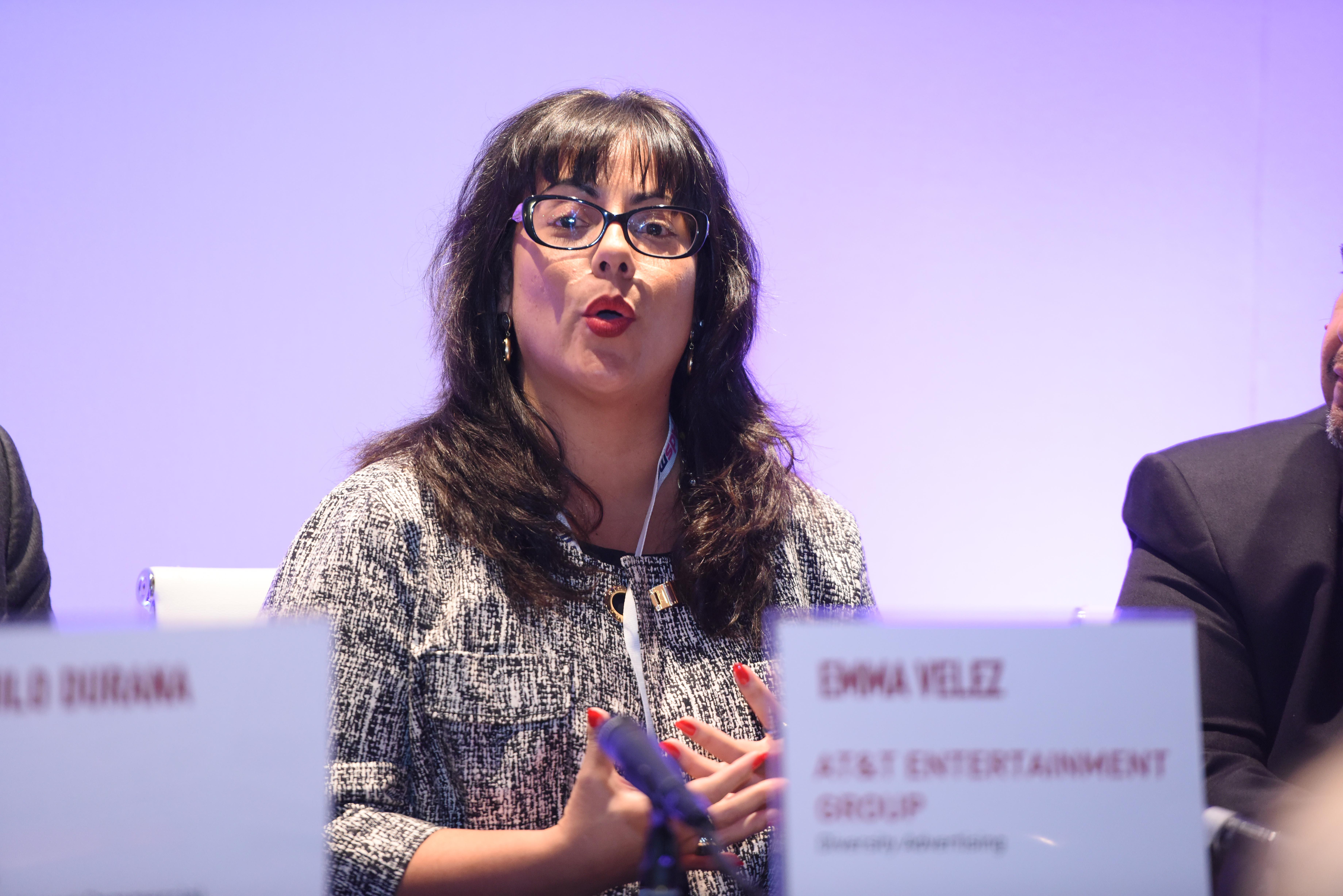 Emma Velez