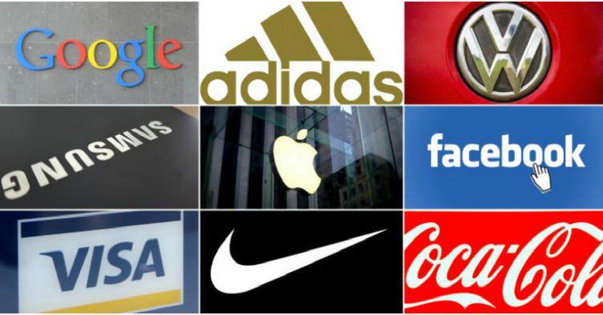 marcas-influyentes