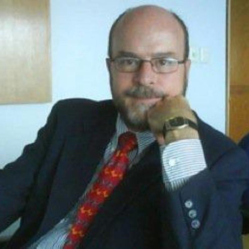 Jose Antonio Viesca