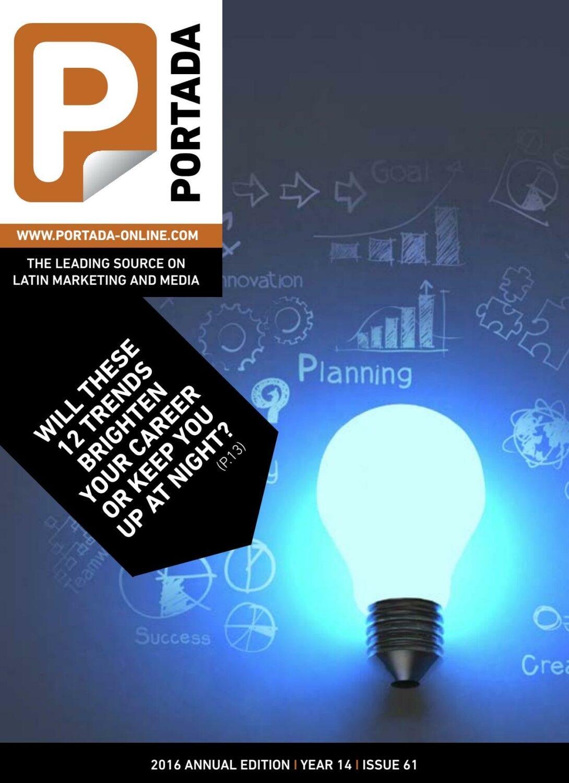 issue-61-digital