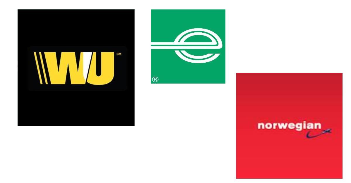 Www Western Union Online Com