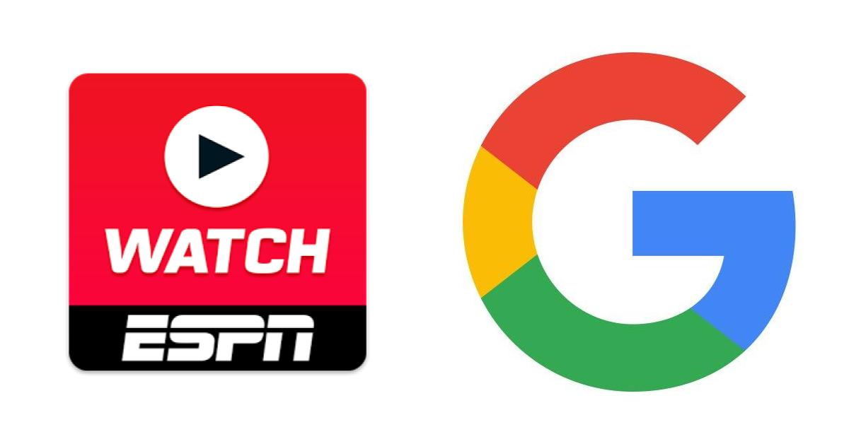 ONLINE VIDEO ROUND UP: ESPN, Google, Netflix and More
