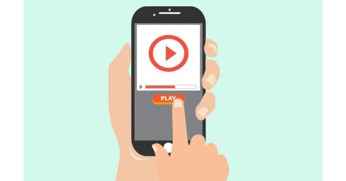 video-mobil