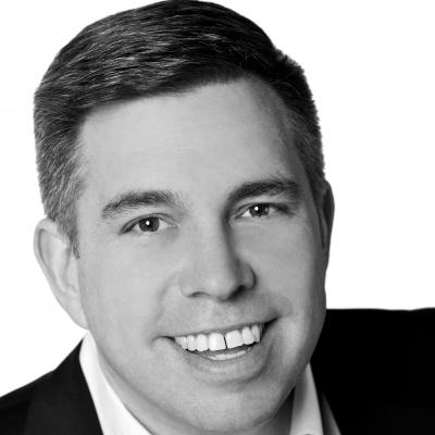 Brian Kaminsky, President of Programmatic and Data Operations at iHeartMedia