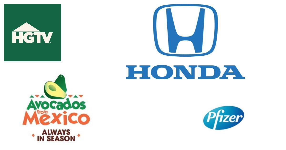 SALES LEADS: AFM, Honda, Pfizer…
