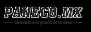 logopaneco-mxba