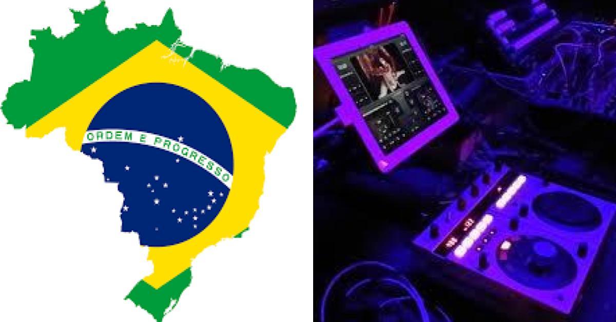 BRAZIL Corner: João Daniel Tikhomiroff – On the Intricacies of the Brazilian Audiovisual Market