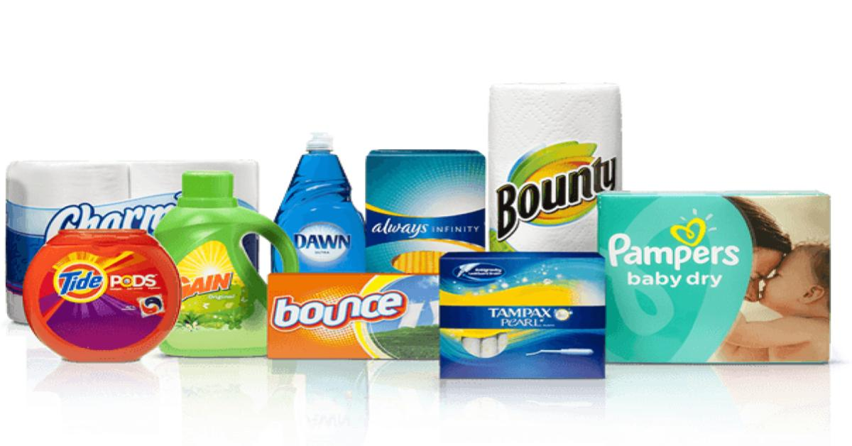 How Hearts & Science Does Multicultural Marketing for Billion Dollar P&G Brands