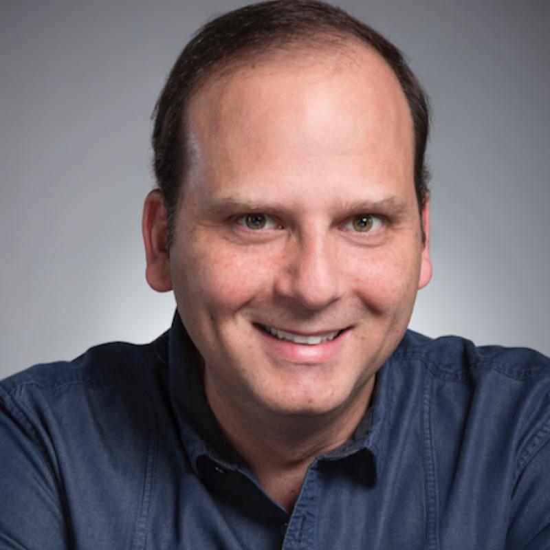 Ricardo Arias Nath, CMO, Pepsico Latin America