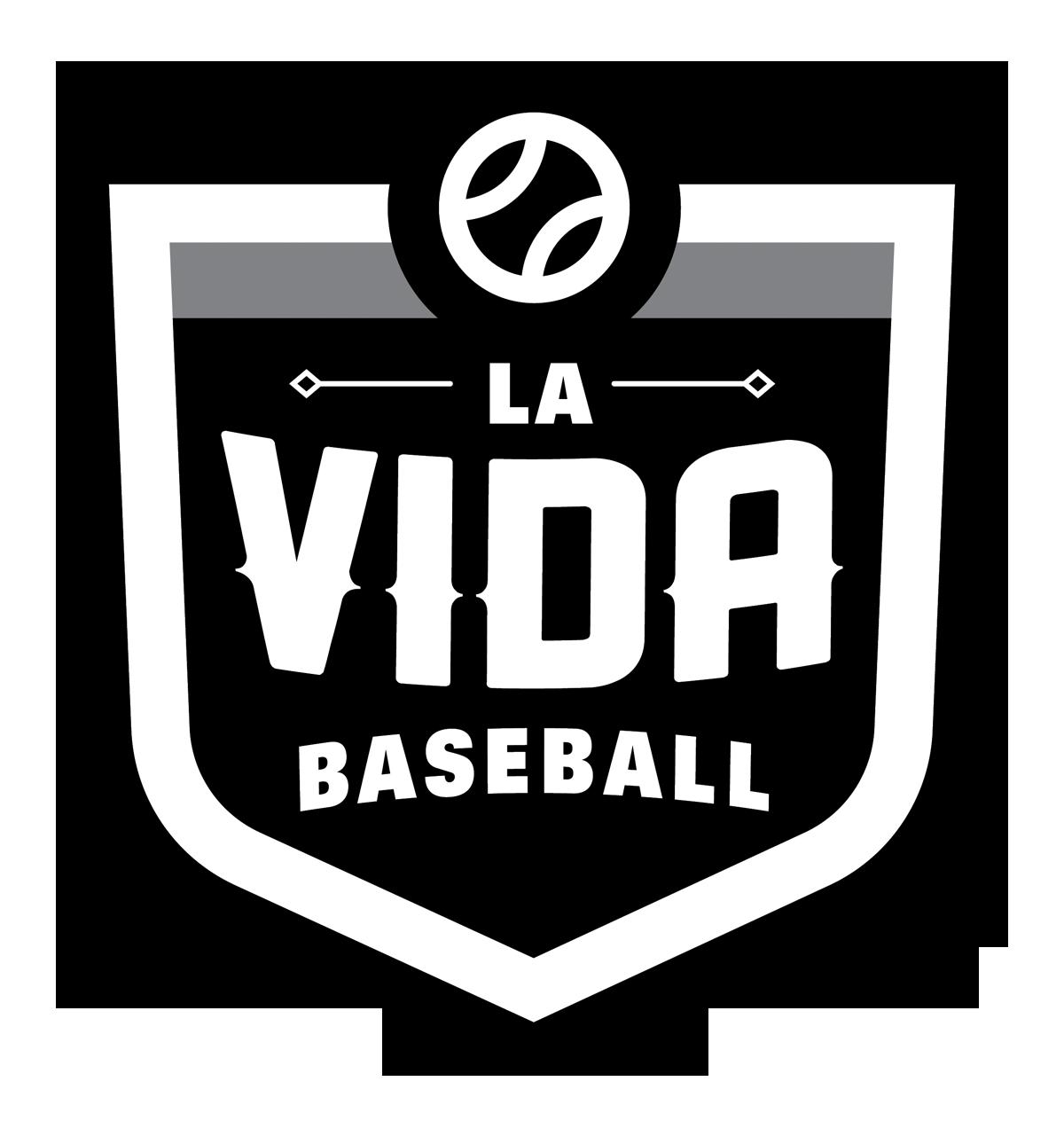 La Vida Baseball