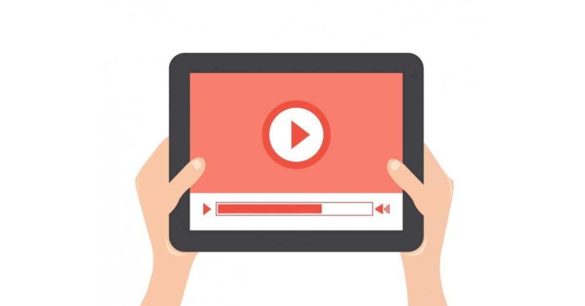 Ad video Nieuwe doelgroepen