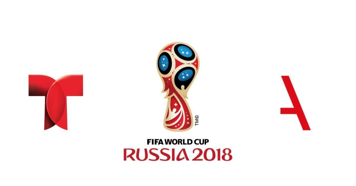 Fifa confederations cup 2018 broadcasting fifa.09.full-rip.skullptura