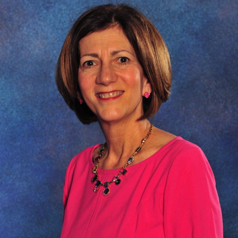 Wendy E. Kallergis