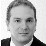 Jon Eichelberger
