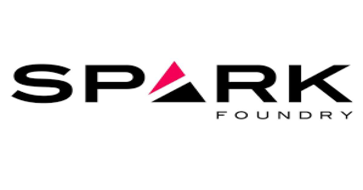 Mediavest | Spark Rebrands As Spark Foundry, Publicis Multicultural Agencies Absorbed