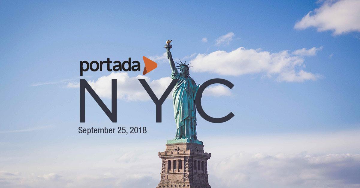 Portada New York, Sep 24-25
