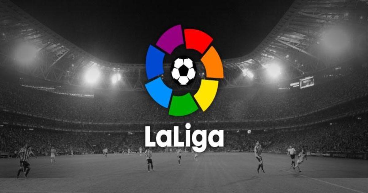 laliga to grow soccer in malaysia