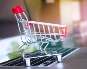 Growing Hispanic Retailers Impact Overall Grocery and Food