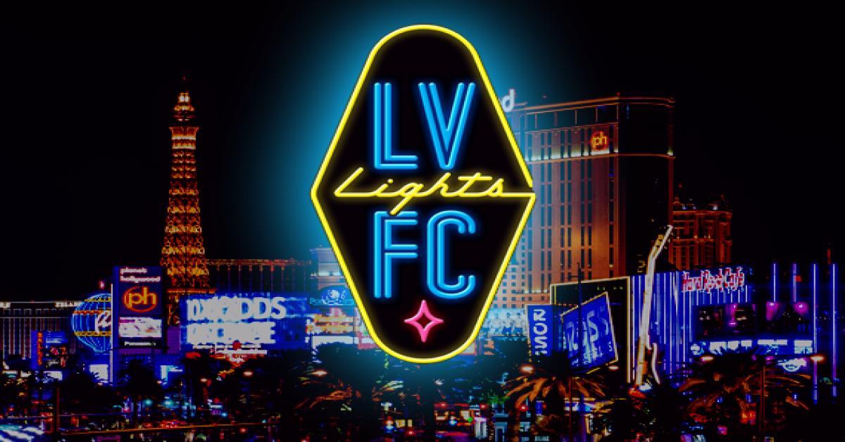 EXCLUSIVE INTERVIEW: Las Vegas Lights FC, USL's Newest Team, Embraces Local Hispanic Culture