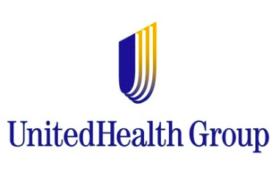 Horizon Media Wins UnitedHealth Group's Account In the U.S ...