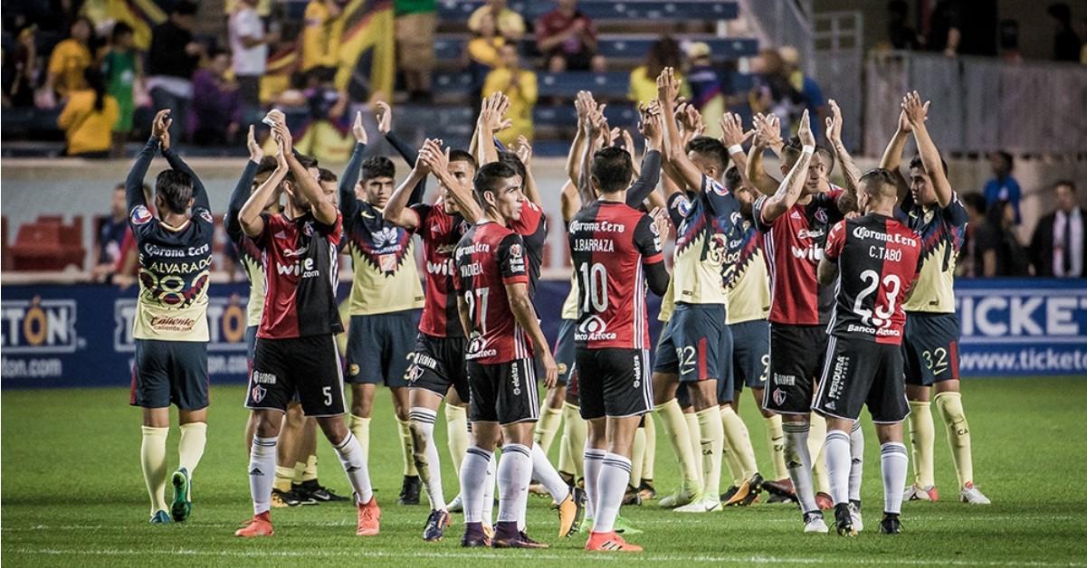 Toyota Partnership Continues Club América's U.S. Strategic Expansion
