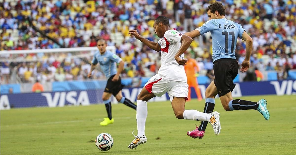 Telemundo Nabs Major Sponsors, Fox Scrambles as FIFA World Cup Coverage Approaches