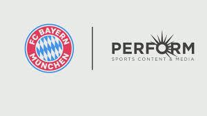 SALES LEADS LATAM: Bayern Munich, Puma, Turkish Airlines