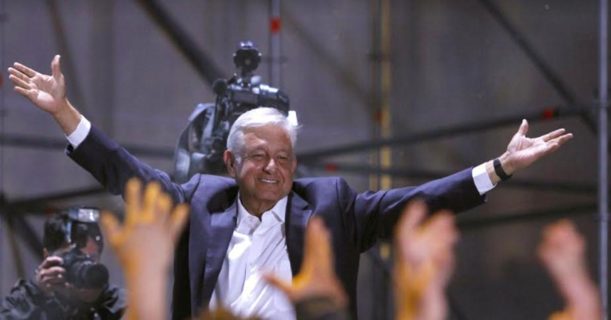 How Will AMLO's Victory Impact Marketing in Mexico? 5 Things You Need to Know