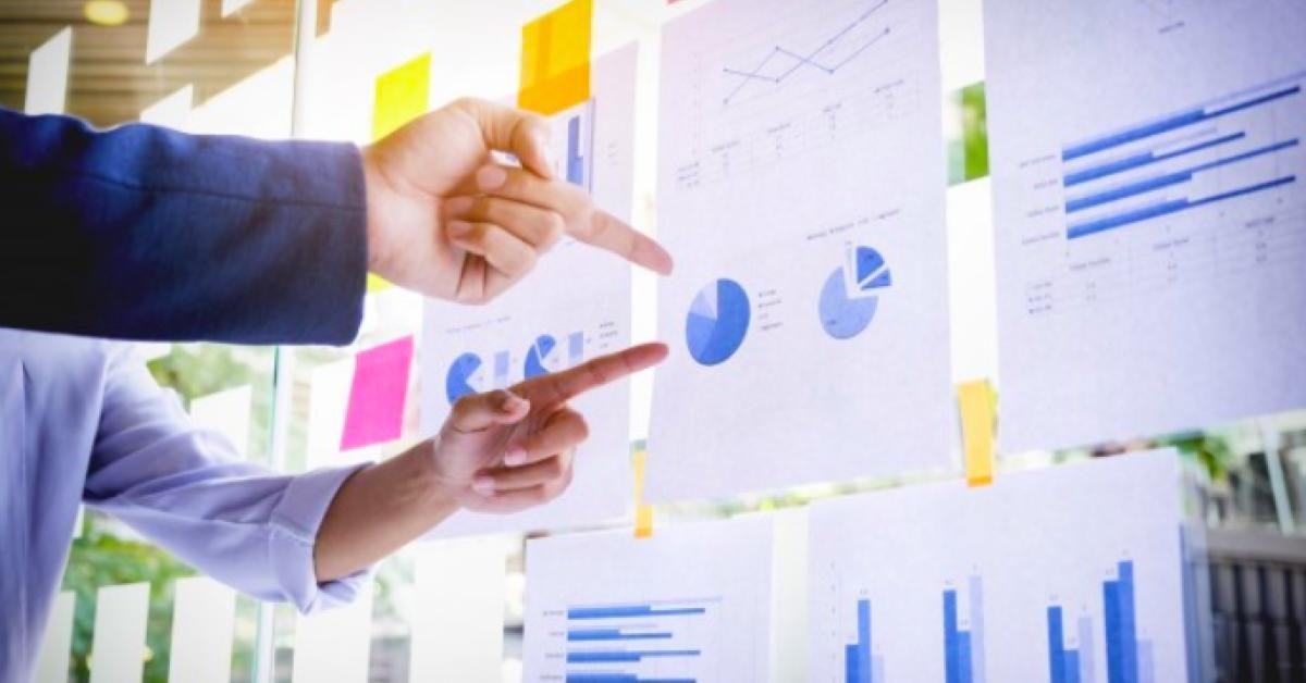 GroupM, Magna Global, Zenith Revise 2019 Ad Forecasts - Portada