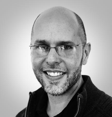 David Queamante discusses citizenship question implications