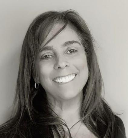 Solange Curutchet Discusses Content Monetization
