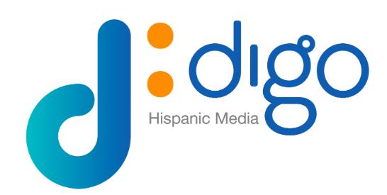 Digo Hispanic Media
