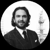 Gerald-Fuchs-Torrescano