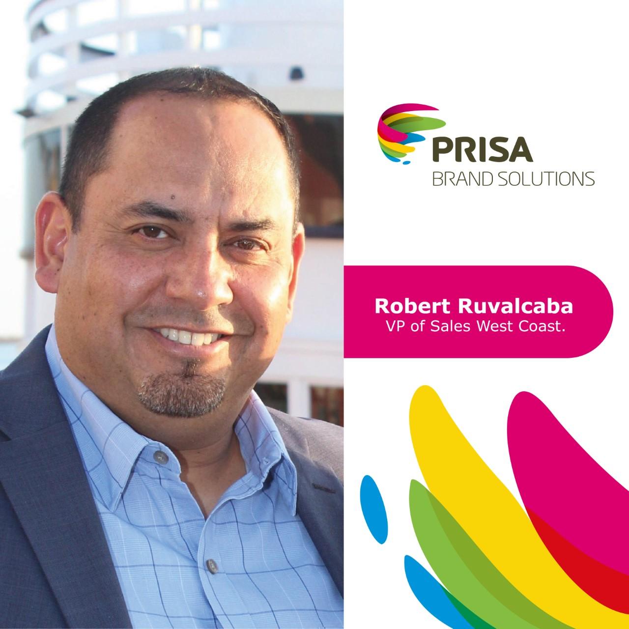 Robert Rubalcava