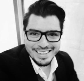 Roberto Muñoz, Portada, e-mail marketing