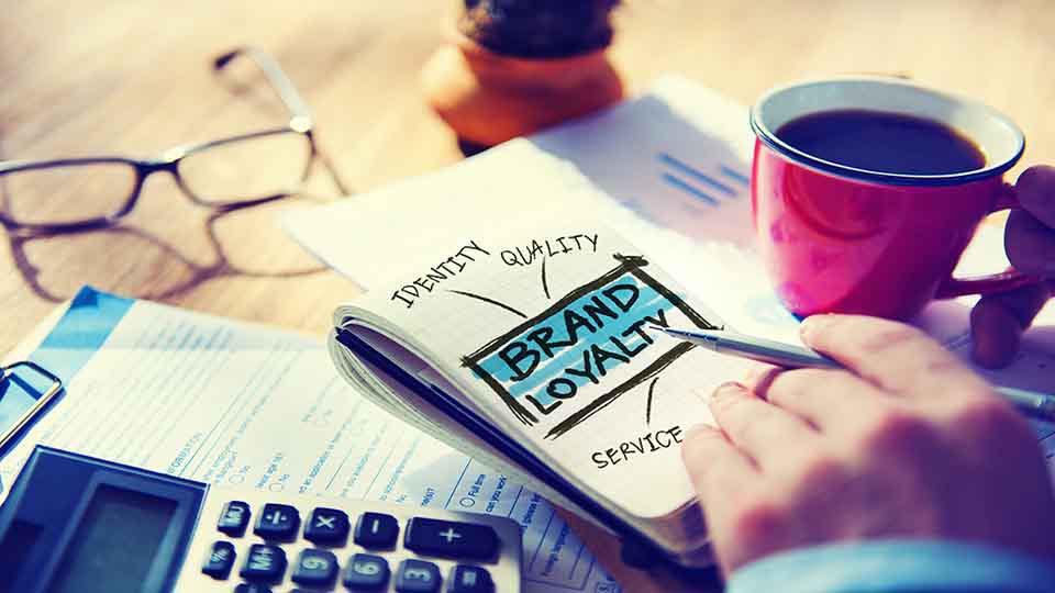 Brand Loyalty, E-mail Marketing