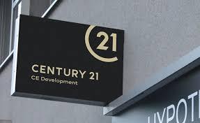 Century 21 Abandonment