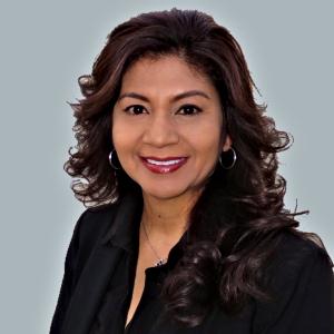 Laura Saldivar