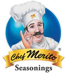 Chef Merito