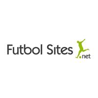 Futbol Sites