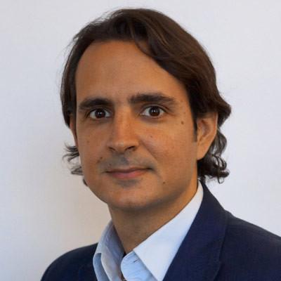 Rafael Cores