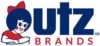 Utz Brands