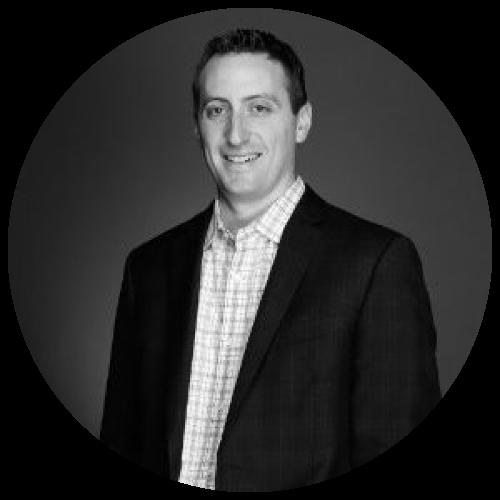 Michael Goldstein Vice President – Head of Sponsorships, North America, Mastercard