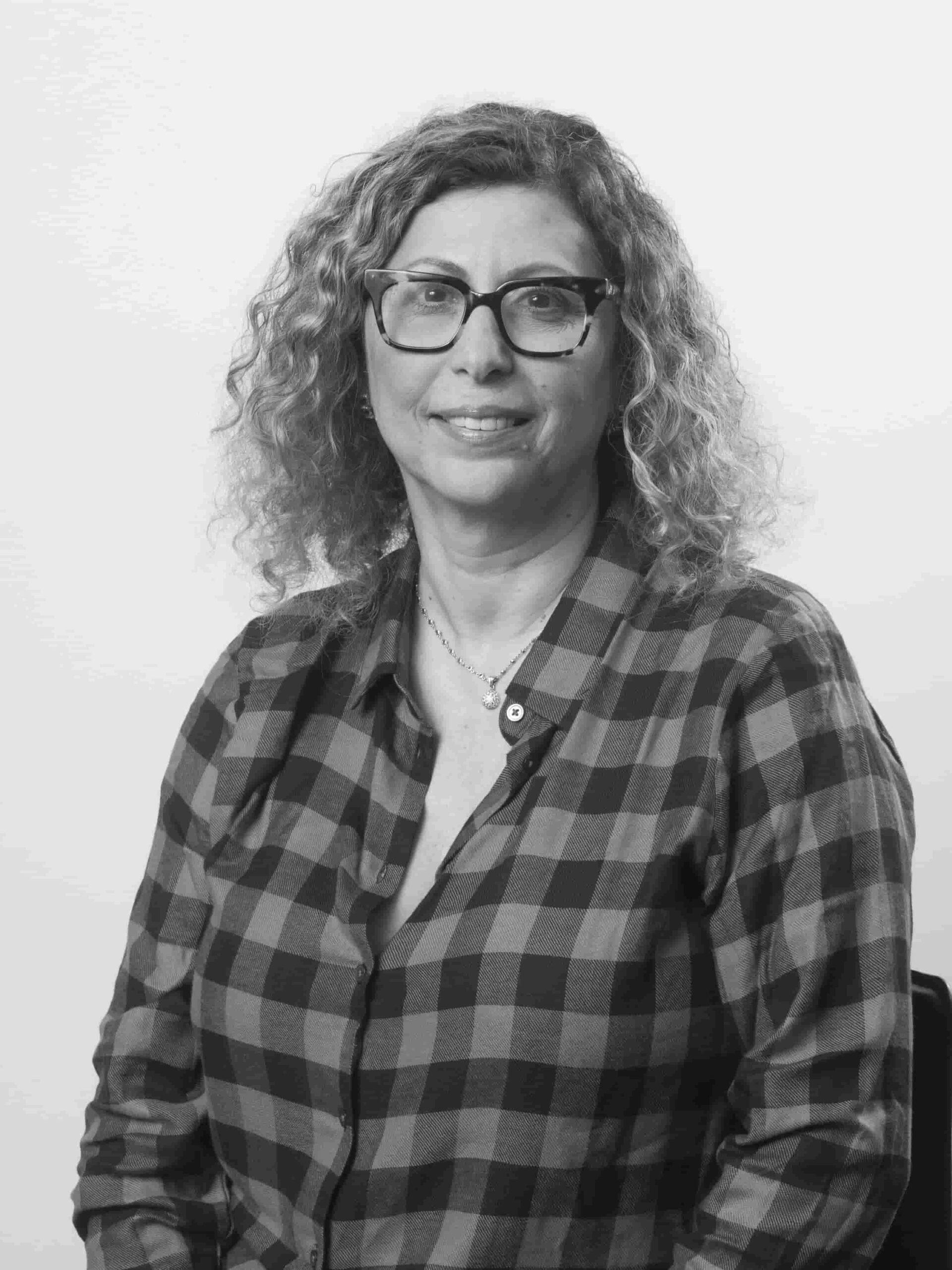 Patricia Testa