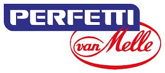 Perfetti-Van Melle