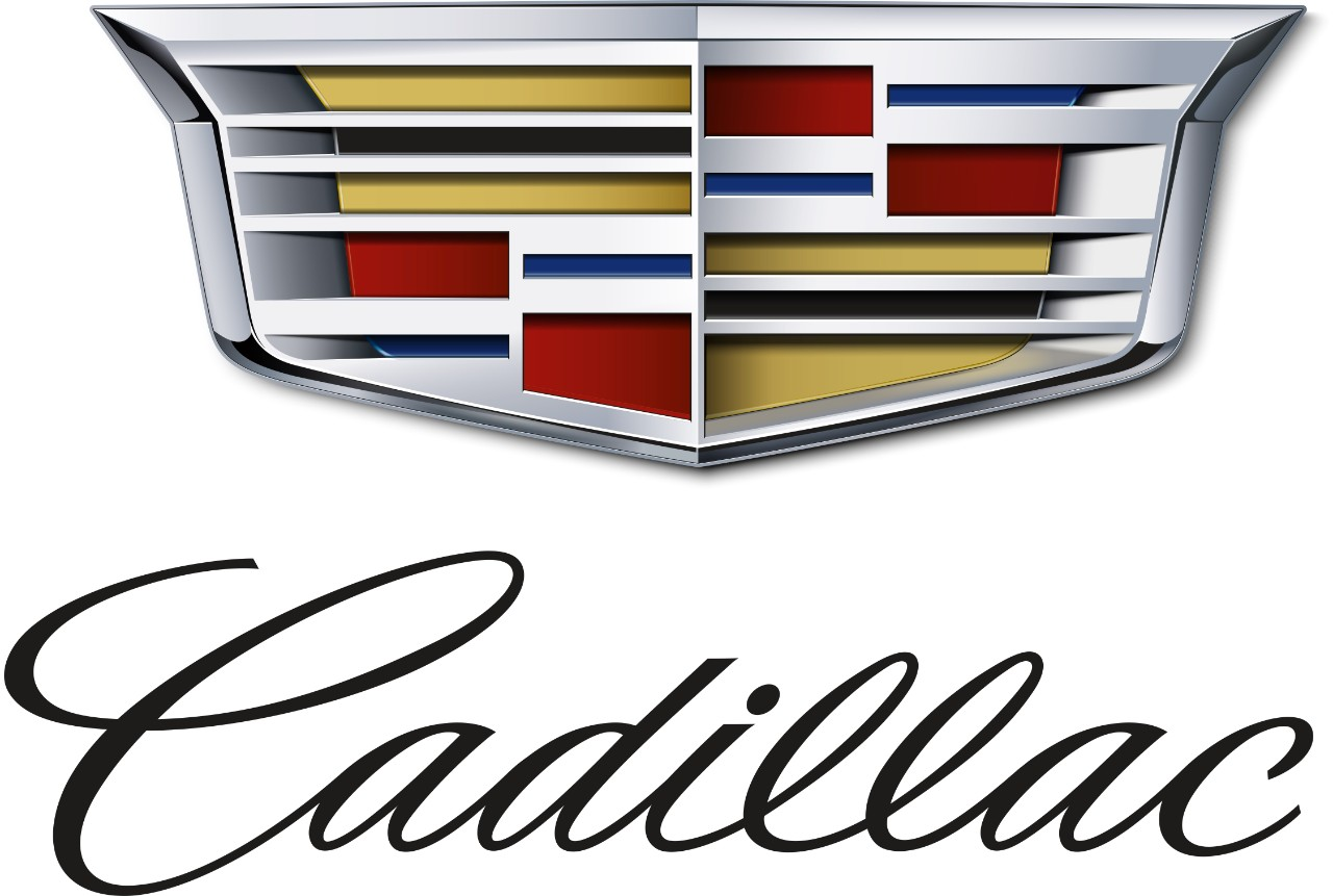 Cadillac Marketing