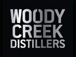 Woody Creek Distillers