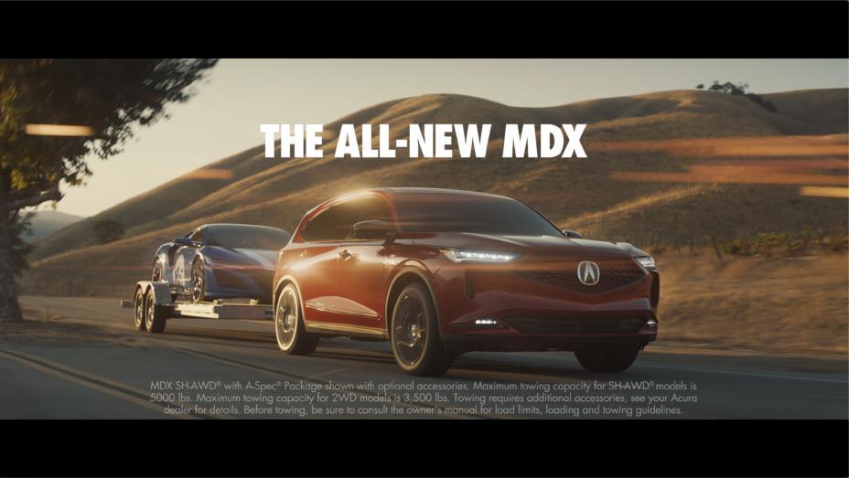 2-21-Acura-MDX