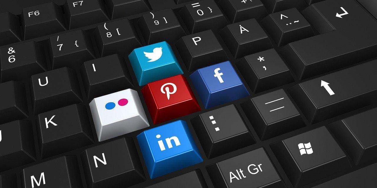 Social Media Investments