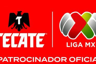 Tecate Beer Sponsorship